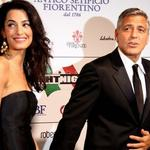 Alabama nonprofit gets $1M from <strong>George</strong> <strong>Clooney</strong>'s foundation