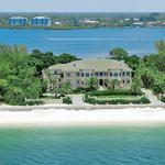 Tech exec sells Sarasota home for $8 million