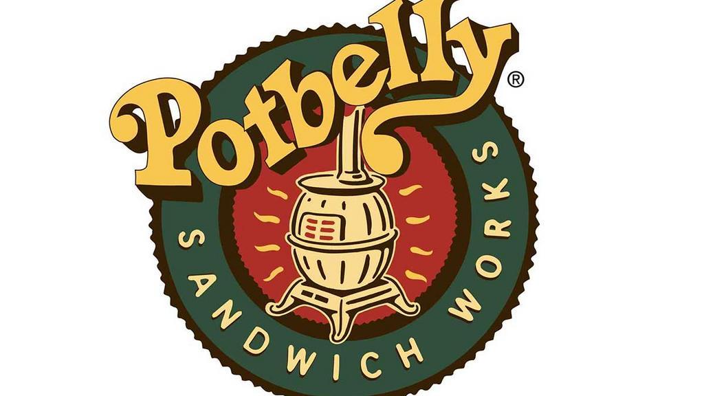 Potbelly Logo potbelly chain taking aim on buffalo market - buffalo - buffalo
