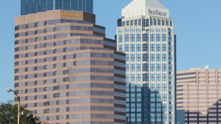 Wells Fargo Building Portland For Sale