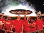 NFL greenlights Chiefs playoff ticket sales