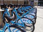 Divvy daily rate to go up on bike rentals