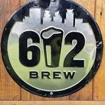 612Brew's first canned beers will hit shelves this month