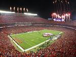 Looking for NFL ticket bargains? Go Chiefs