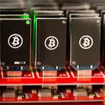Inside N.C.'s cryptocurrency scheme crackdown