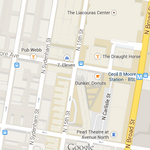 Amid complaints, Google Maps rids itself of 'TempleTown'