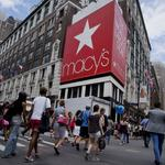 Macy's closing up to 40 stores