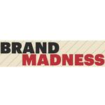 VOTE: Minnesota Brand Madness Round 2 (through Oct. 10)