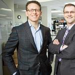 Epizyme president becomes second new life science partner in five months at Atlas