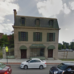 EXCLUSIVE: Walnut Hills leaders think sale of this building will spark more growth (Video)