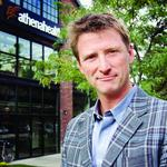 <strong>Athenahealth</strong> shares slump after disappointing first quarter