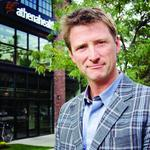 Sale or cost cuts at <strong>athenahealth</strong> 'possible' with new activist investor, says analyst