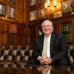 <strong>DeLeo</strong> group makes business case for investment in early education