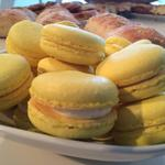 Chez Arnaud owner puts three bakeries up for sale; denies deal struck with Solomon's