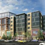 The next big thing on H Street NE: Rock Creek details its plans for the 600 block