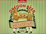 Oregon Beer Showdown: The 1st Round enters its stretch run, and it's a doozy