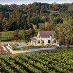 SLIDESHOW: Kistler Vineyards spends $3.2 million to convert 1920 farmhouse to tasting room