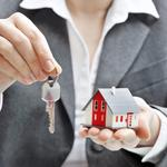 Home sales down in November; experts say mortgage regulation could be to blame