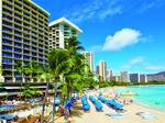 Outrigger chosen by travel agents as 'Best Hotel Chain in Hawaii'