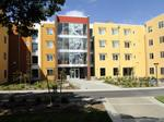 UC Davis has record fundraising year