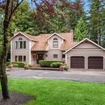 Housing prices climb as inventory drops in Puget Sound area