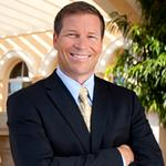 <strong>Mack</strong> IV joins lobbying firm