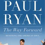 Was <strong>Paul</strong> Ryan a victim of Amazon-Hachette dispute?
