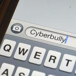 Cyberbullying in the school yard: Is your district prepared?