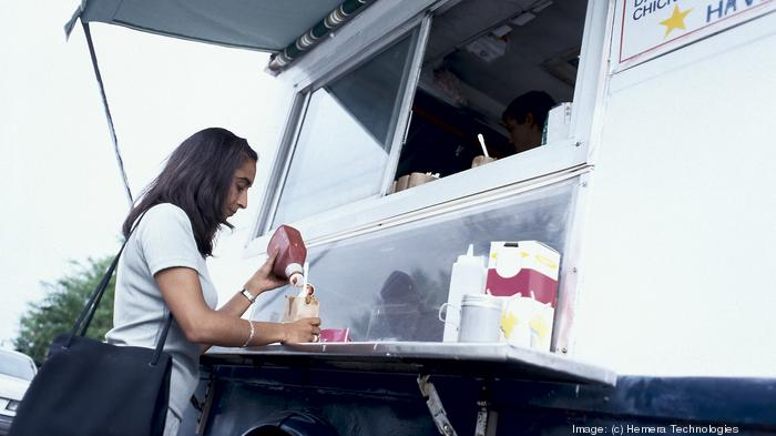 Should Downtown workers, elected officials and business owners encourage Jacksonville's growing food truck culture?