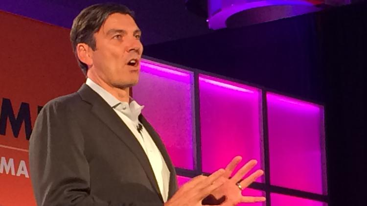 Tim Armstrong, the former CEO and chairman of AOL and a former Google executive, has invested $2 million in Pittsburgh-based Niche.