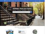Edina Realty will share online listings with Trulia, Zillow and Realtor.com