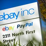 You win, Carl Icahn: eBay to spin off PayPal as separate company (Video)
