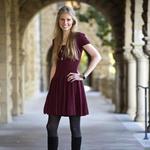 Billionaire philanthropy professor Laura <strong>Arrillaga</strong>-Andreessen to teach MOOC on giving
