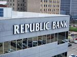 Republic Bank adds a GE leader to its board
