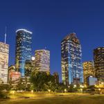 Big Philadelphia law firm acquires Houston IP boutique