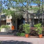 Restaurants on tap for Marriott golf course near SeaWorld Orlando