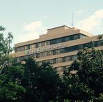 Texas Health Presbyterian apologizes in ad for Ebola response