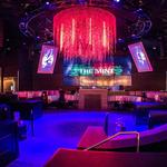 Phoenix bars and clubs competing to host corporate Super Bowl parties