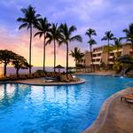 Sheraton Kona launches all-inclusive meetings package