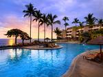 Hawaii hotel rates jump 5%, Big Island sees biggest occupancy gain