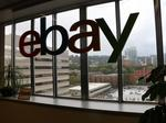 How Portland's eBay office is making life easier for nonprofits