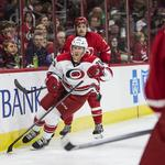 Forbes: 'Canes have third-lowest team valuation in NHL