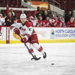 Hurricanes president: Team not 'bailing out of Raleigh'