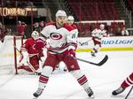 Hockey training center for Carolina Hurricanes sold, upgrades planned