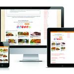 <strong>Shareaholic</strong> raises $2.3M in funding to help web publishers promote content