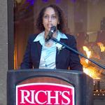 Minority Bar lauds lawyers, civic leaders
