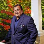 Executive Profile: Joe Petrowski of Mercantor Partners LLC