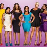 The Real Housewives of Atlanta add <strong>Jordan</strong>, McKinney to cast