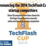 Shark Tank-style startup competition comes to Seattle (Video)