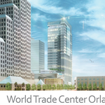 Latest plans for World Trade Center Orlando near SunRail fall through, more sites being discussed